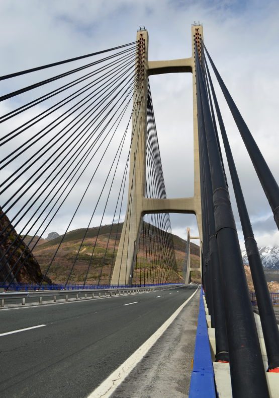 Viaducto Carlos Fernández 02