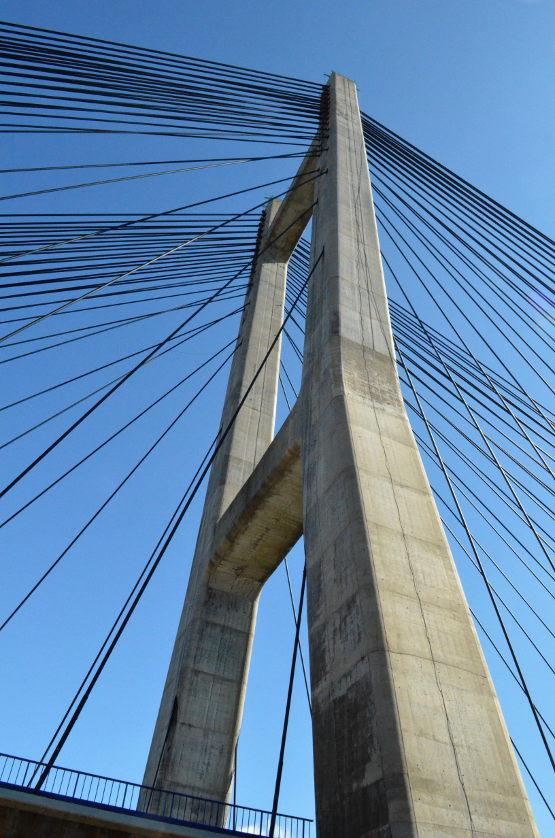 Viaducto Carlos Fernández 03