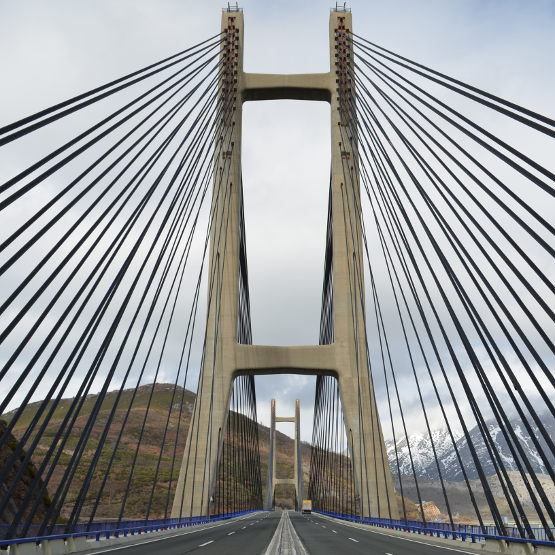 Viaducto Carlos Fernández 01