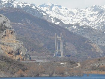 Viaducto Carlos Fernández 04
