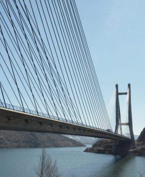Viaducto Carlos Fernández 05