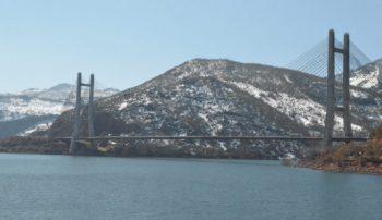 Viaducto Carlos Fernández 06