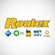 Routex