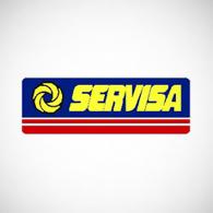 Servisa