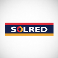 Solred