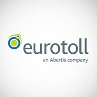 Eurotoll