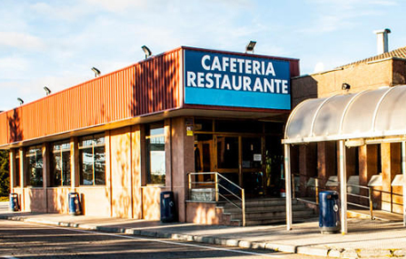 Área de Servicio - Rioseco de Tapia 01