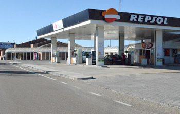 Área de Servicio - Rioseco de Tapia 02