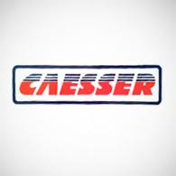 Caesser