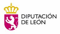 Diputación de Leon