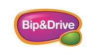 Enlaces de Interés Bip & Drive