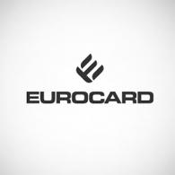 Eurocard