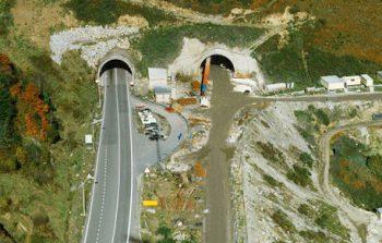 Historia túneles 2