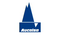Logotipo Aucalsa