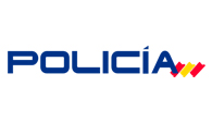 Logotipo Policia Nacional