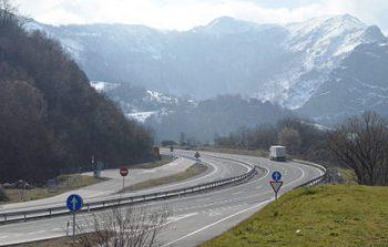 Vialidad invernal - Condiciones climáticas 04